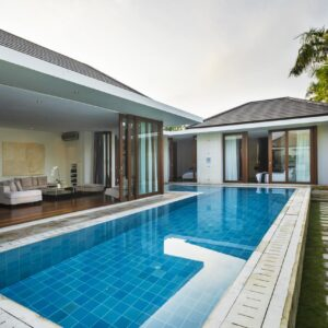 3D2N Bali Honeymoon @C151 Smart Villas Resort Package