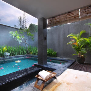 The Annora Villas Bali