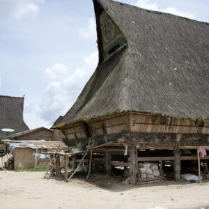 3d2n Medan Tour Package Indonesia Travels